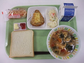s-10月18日の給食.jpg