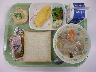 s-10月25日の給食.jpg