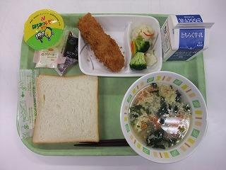 s-11月22日の給食.jpg