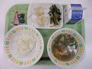 s-11月26日の給食.jpg