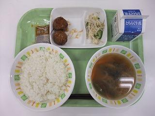 s-4月16日の給食.jpg