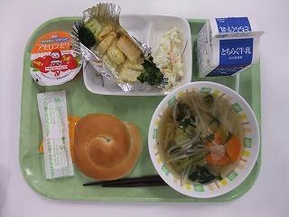 s-4月24日の給食.jpg