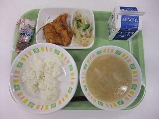 s-5月21日の給食.jpg