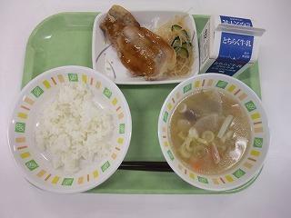 s-5月22日の給食.jpg