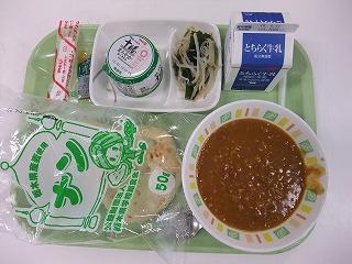 s-5月29日の給食.jpg