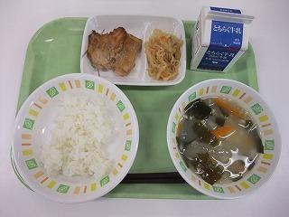 s-6月12日の給食.jpg