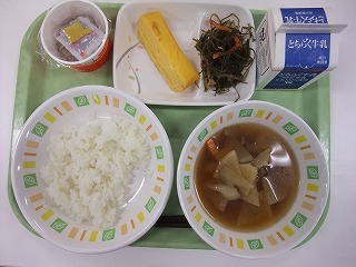 s-6月3日の給食.jpg