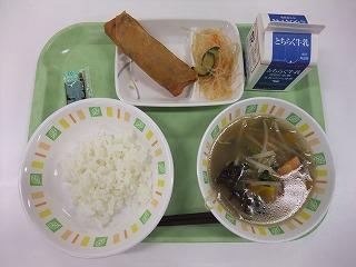 s-6月7日の給食.jpg