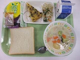 s-7月17日の給食.jpg