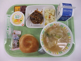 s-7月12日の給食.jpg
