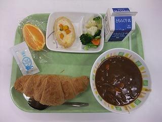 s-9月27日の給食.jpg