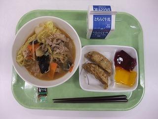 s-10月23日の給食.jpg