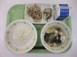 s-6月21日の給食.jpg