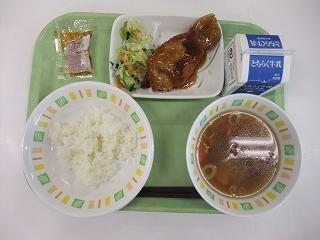 s-6月26日の給食.jpg