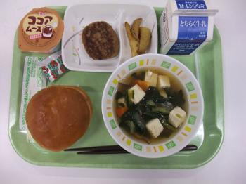s10月19日の給食.jpg